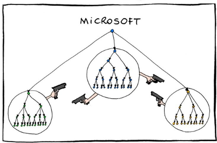microsoft-org-structure[1]