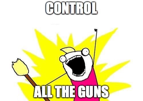 control-all-the-guns